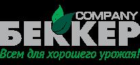 Магазин Bekker.kz Казахстан