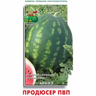 Арбуз Продюсер Поиск изображение 2
