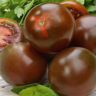 Томат Черри Шоколадные яблочки F1 Premium Seeds изображение 7