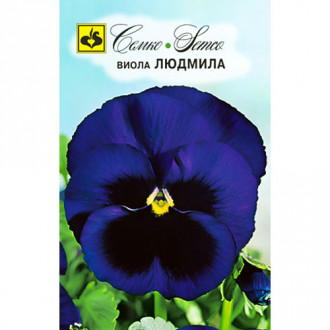 Виола Людмила Семко изображение 3