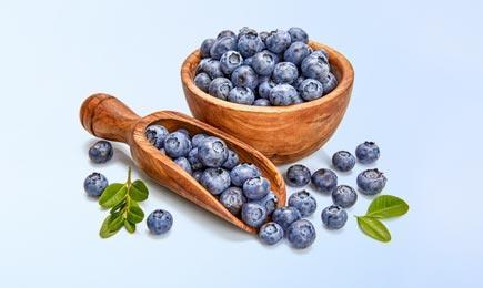 Кладезь витаминов | Bekker.kz