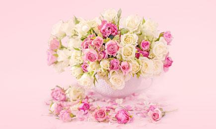 Розовый сюрприз! | Bekker.kz